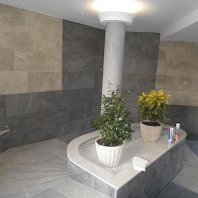 15 viviendas garajes y trasteros en Zamora