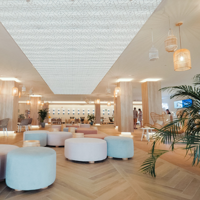 Reforma Hotel en Costa del Sol 02