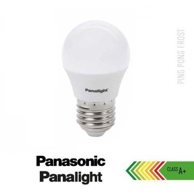 Iluminación LED PANASONIC