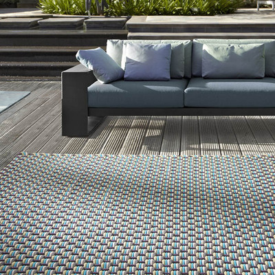 Alfombras OUTDOOR
