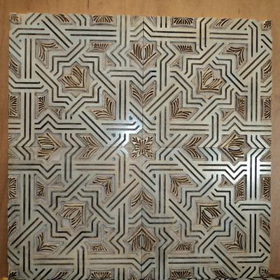 Panel decorativo:Modelo Sueños