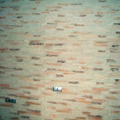 Paneles decorativos para paredes y fachadas