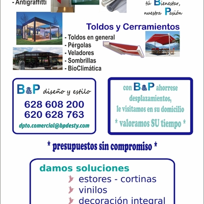 Publicidad_02