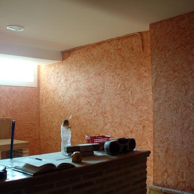pared rustica sotano vivienda en salteras2