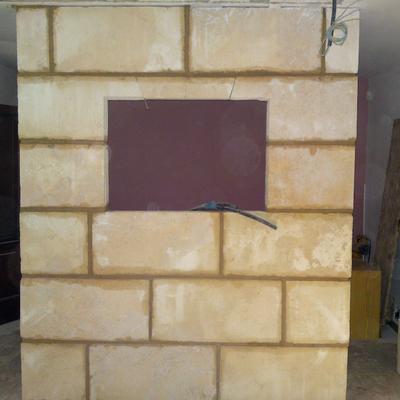 paredes de separacion