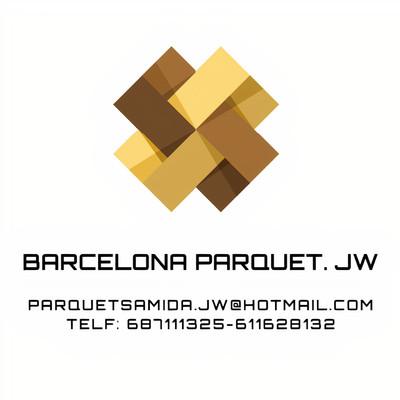 Barcelona Parquet