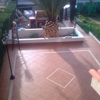 patio altafulla2
