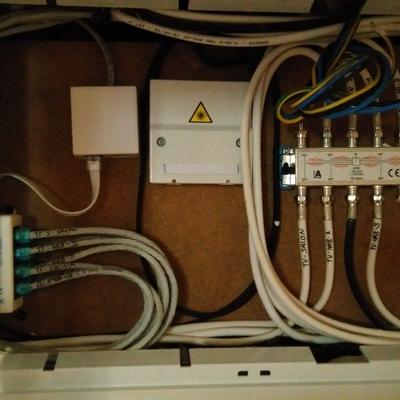 registro conexiones teleco