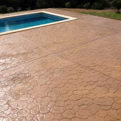 Pavinord pavimentos industriales palma de mallorca for Pavimentos industriales