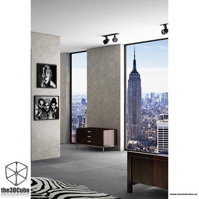 diseño interior 3d 03