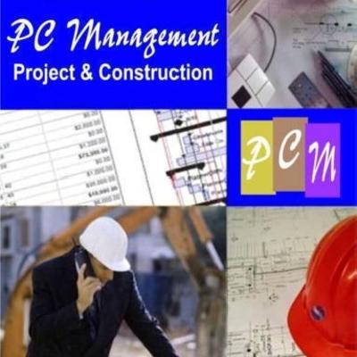 PC Management
