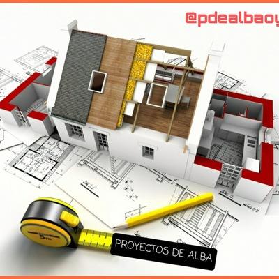 Proyectos de Alba Obras y Reformas