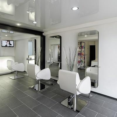 Electricidad, Licencias y legalizaciones, asesoramiento en interiorismo de peluquería