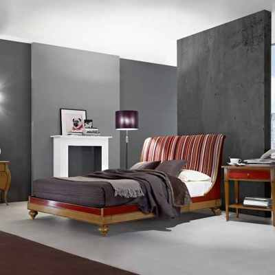 Dormitorio Penafiel Mocape