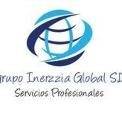 Grupo Inerzzia Global