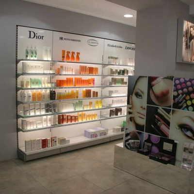 Perfumería Super Granada
