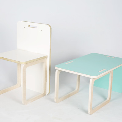 Mery Table 02