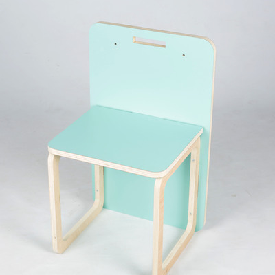 Mery table 03