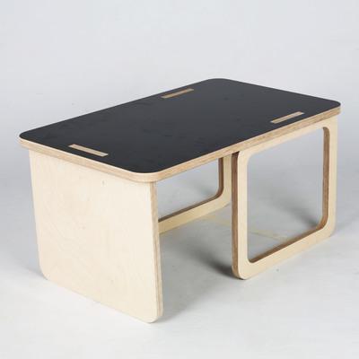 Mery table 04