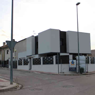 Casa PERGON