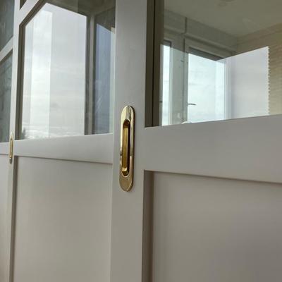 detalle puerta Lacadas