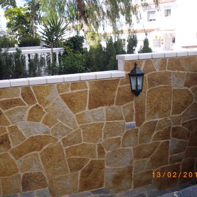 piedra brasilia