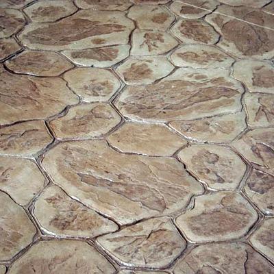 Piedra iregular