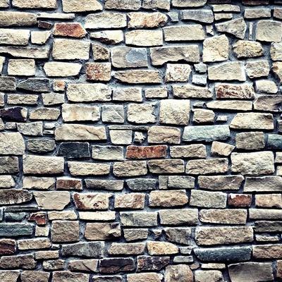 Colocación de todo tipo de piedra