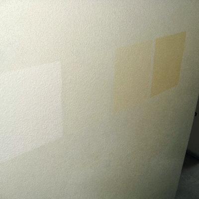 pintado de escalera en mollet