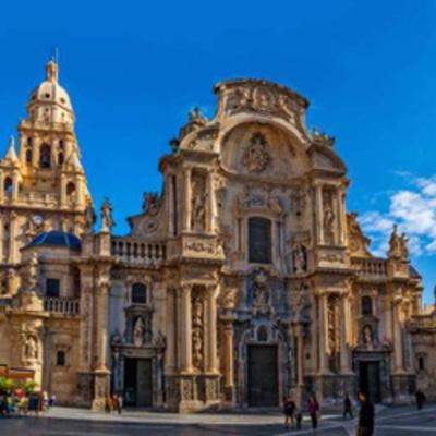 Pintores Murcia - Pinturas Marme