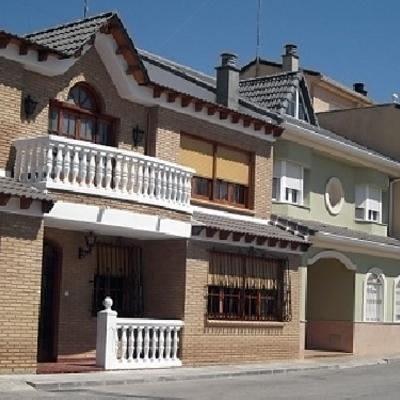 Pintores Valencia