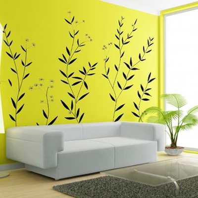 Pintura y decoración Juanjo Garcia