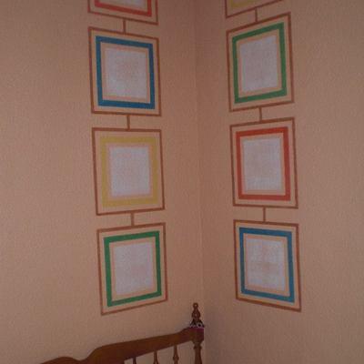 Pinturas Eduardo