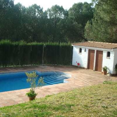 Presupuesto depuradora piscina en a coru a online - Depuradoras de piscina ...