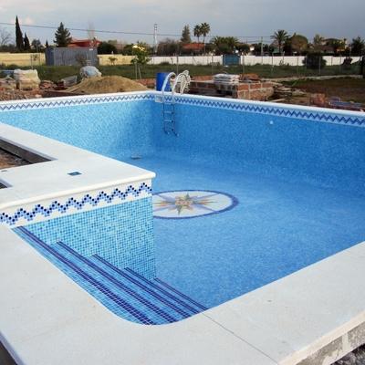 piscinas aquanorton sevilla