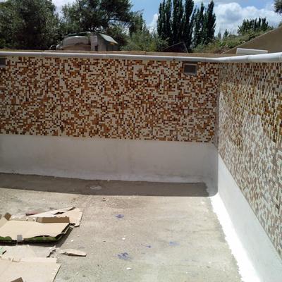 Presupuesto piscinas gresite online habitissimo for Presupuesto piscina