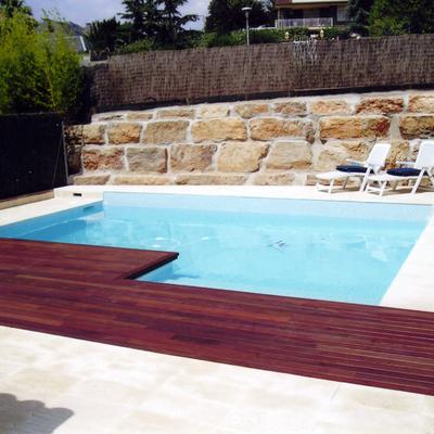 piscinas unic s l lli d 39 amunt