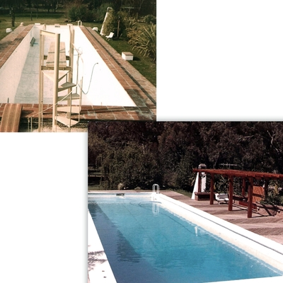Presupuesto pintura piscina en c diz online habitissimo for Piscina de cadiz