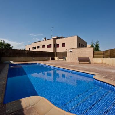 Obra Nueva | Edificio Plurifamiliar | Conjunto Residencial | Ardenya