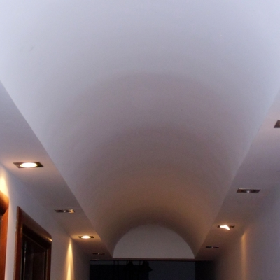 piso javier