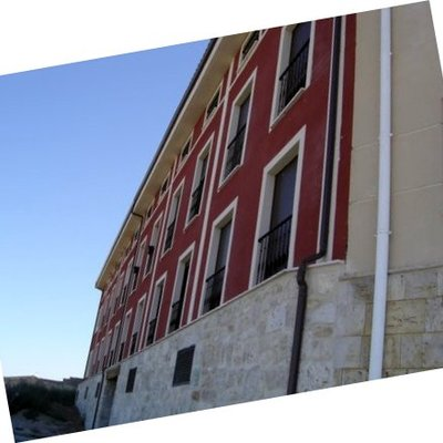 Pisos y Apartamentos Villanubla, Valladolid