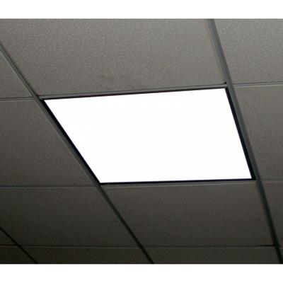placas techo
