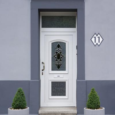 Portal vivienda
