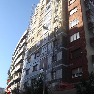 PORTUGAL 4