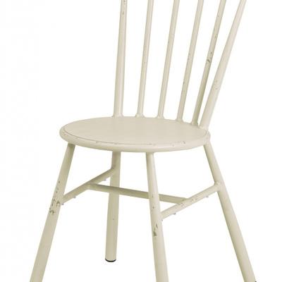 silla palillos natural