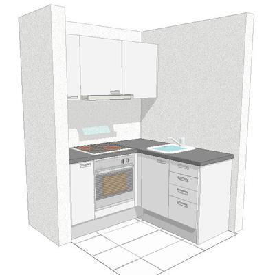 projecte cuina
