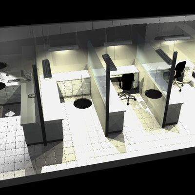 PROPUESTAS INFOGRAFIAS EN 3D