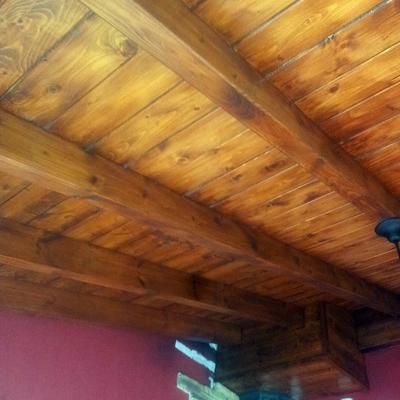 protector para madera