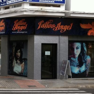 Proyecto Adecuacion de Local Tatuajes y  Piercing