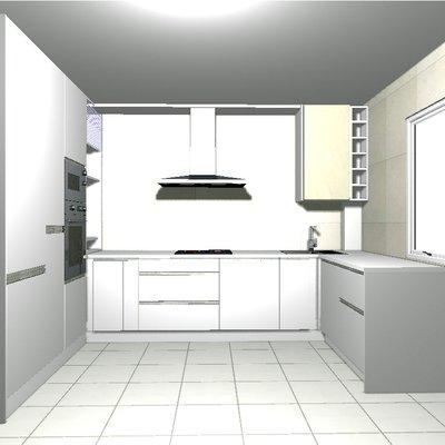 proyecto cocina en pontevedra 2